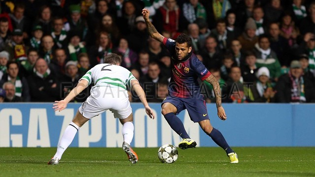 2012-11-07 CELTIC-BARCELONA 08-Optimized