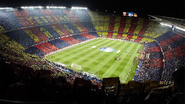 Supercopa de España - 14 / 17 de Agosto 2015 640x360_camp_nou.v1353400161