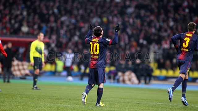 2012-11-20 SPARTAK-BARCELONA 23-Optimized