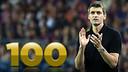100 dies de Tito