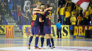 2012-11-30_fcb_alusport_-_inter_movistar_-_034
