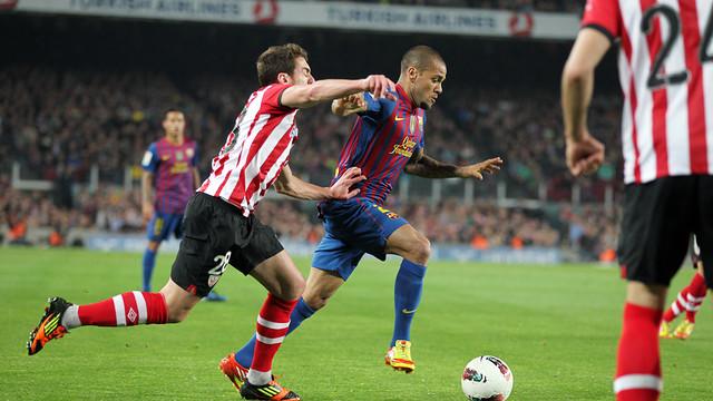 Ath Bilbao Vs Barcelona: FC Barcelona Vs Athletic Club Bilbao Match Preview