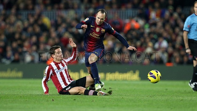 2012-12-01 BARCELONA-ATHLETIC 06 copia-Optimized