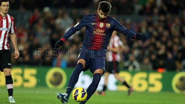 2012-12-01 BARCELONA-ATHLETIC 12 copia-Optimized