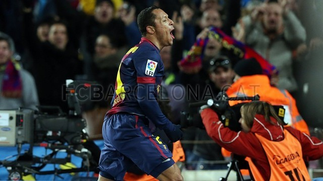 2012-12-01 BARCELONA-ATHLETIC 26 copia-Optimized