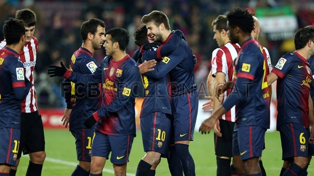 2012-12-01 BARCELONA-ATHLETIC 34 copia-Optimized