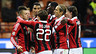 AC Milan, The Next Champions League rival