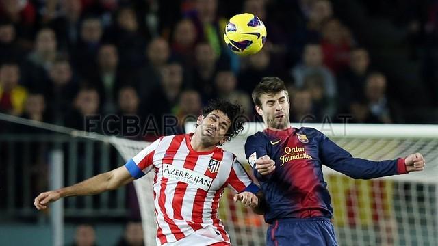 2012-12-16 BARCELONA-ATLETICO 03-Optimized