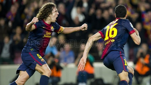 2012-12-16 FCB - ATLETICO DE MADRID 008-Optimized