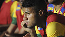 Rafinha / PHOTO: Mundo Deportivo