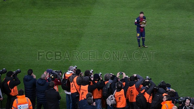 2013-01-16 FC BARCELONA - MALAGA - 016-Optimized