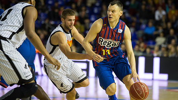 2013-01-27_fcb_regal_-_bilbao_basket_-_024