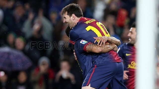 2013-01-27 BARCELONA-OSASUNA 29-Optimized