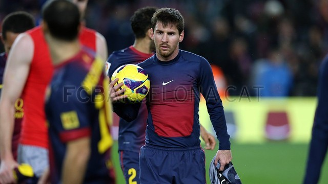 2013-01-27 BARCELONA-OSASUNA 35-Optimized