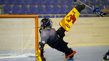 2013-02-12_fcb_hockey_patines_-_enrile_pas_alcoy_019