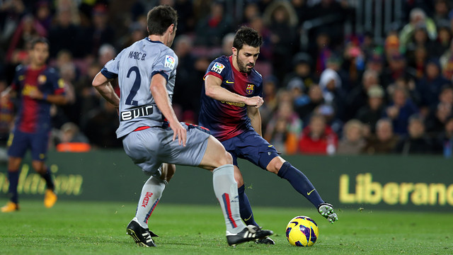 http://media1.fcbarcelona.com/media/asset_publics/resources/000/042/463/size_640x360/2013-01-27_BARCELONA-OSASUNA_34.v1360921852.JPG