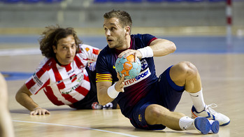 2013-02-23_fcb_intersport_-_fertiberia_puerto_sagunto_002