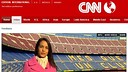 CNN Report: FC Barcelona, More than social media