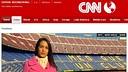 CNN Report: FC Barcelona, More than social media