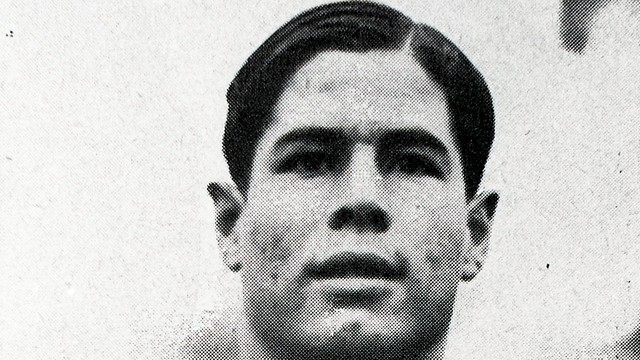 Ángel Arocha