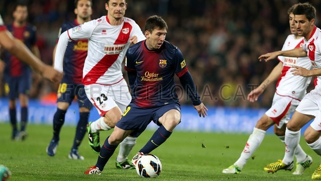 2013-03-17 BARCELONA-RAYO 05-Optimized
