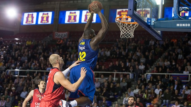 Jawai / PHOTO: GERMN PARGA - FCB