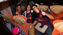 Barça fans / FOTO: ARXIU FCB