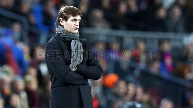 tito vilanova