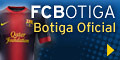 FCBOTIGA. Accs a Tenda Oficial