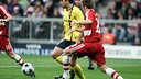 BAYERN - FCB (Temp. 2008/09)
