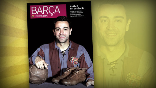 http://media1.fcbarcelona.com/media/asset_publics/resources/000/048/929/size_640x360/portada62.v1366222064.jpg