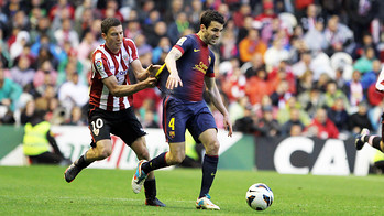 2013-04-27_athletic-barcelona_35