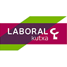 Laboral Kutxa