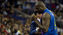 Jawai / PHOTO: LEX CAPARRS-FCB.