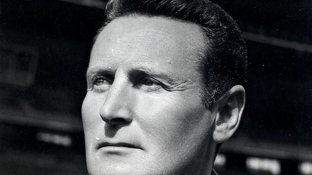 Photo of Lluís Miró