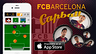 FCB Capball is now available