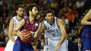 Navarro / PHOTO: MIGUEL RUIZ - FCB