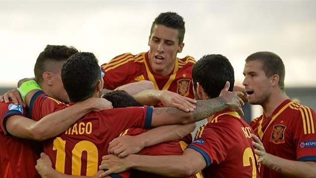 PHOTO: UEFA.COM