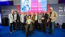 ·     FC Barcelona and the ABJ hold the Kubala Memorial / PHOTO: GERMÁN PARGA - FCB