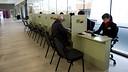 Última crida per renovar el cens