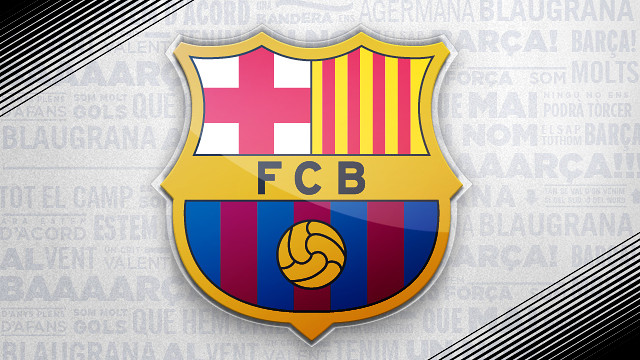 http://media1.fcbarcelona.com/media/asset_publics/resources/000/058/081/size_640x360/FOTO_NO_PLANTILLA.v1372668738.jpg