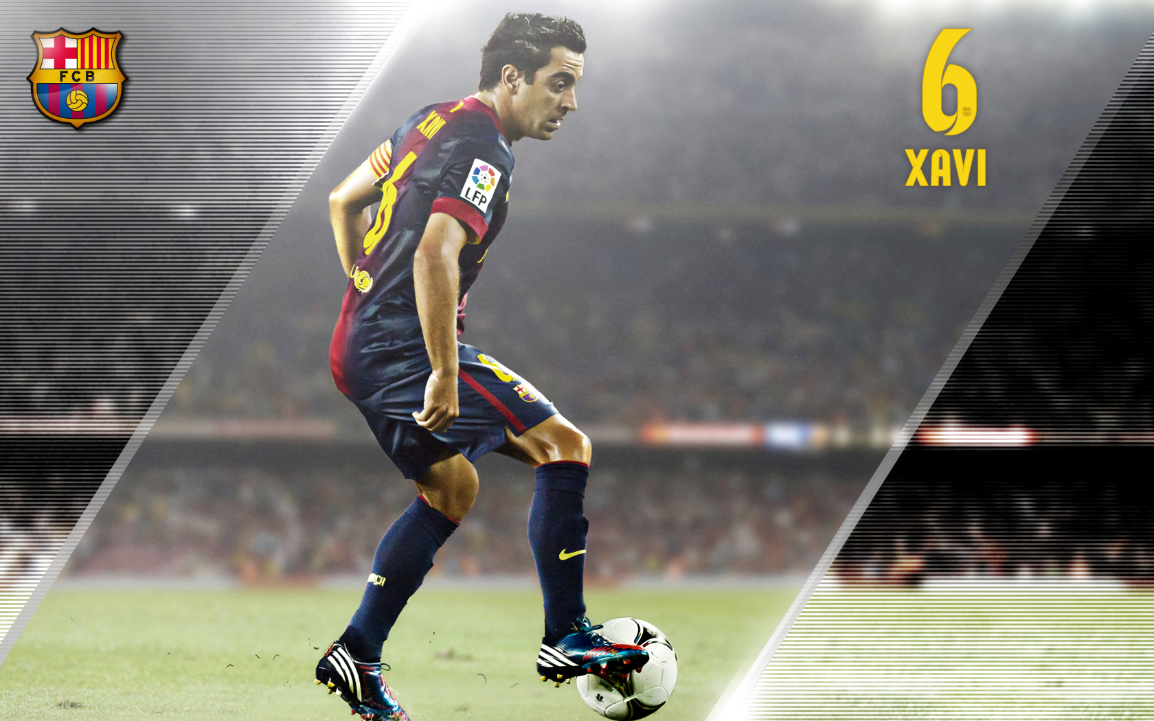 http://media1.fcbarcelona.com/media/asset_publics/resources/000/059/051/original/06_XAVI_sc.v1373630902.jpg
