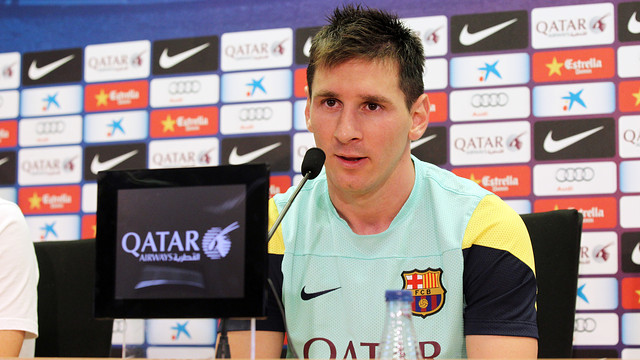 http://media1.fcbarcelona.com/media/asset_publics/resources/000/059/537/size_640x360/2013-07-17_ENTRENO_98.v1374055838.JPG