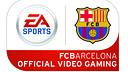 Acord amb EA Sports