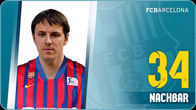 FC Barcelona Regal Nachbar.v1378113003