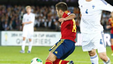 Jordi Alba / PHOTO: sefutbol.com