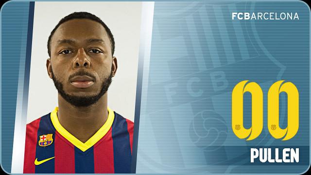 FC Barcelona Regal 00_Pullen.v1378975480