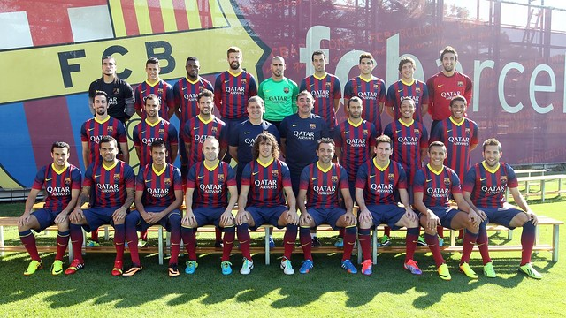 Hilo del FC Barcelona 2013-09-13_FOTO_UEFA_49-Optimized.v1379070916