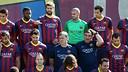"""Ruedas de Prensa - Gerardo """"Tata"""" Martino 2013-09-13_FOTO_UEFA_26-Optimized.v1379074369"""