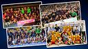 Four Super Cup victories for Barça